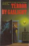 Terror by Gaslight - Hugh Lamb