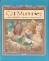 Cat Mummies - Kelly Trumble, Laszlo Kubinyi