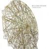 William Steiger: Transport - Richard Vine