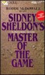 Master of the Game (Cassette) - Sidney Sheldon