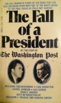 The Fall of a President - Carl Bernstein, Bob Woodward