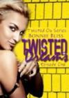 Twisted Dreams - Bonnie Bliss