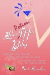 Love Potion Me, Baby (Millionaire's Club) - Amie Louellen