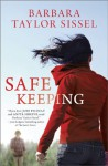 Safe Keeping - Barbara Taylor Sissel