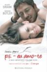 P.S. - Eu Amo-te (Capa Mole) - Cecelia Ahern, Helena Barbas