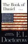 The Book of Daniel: A Novel (Audio) - E.L. Doctorow