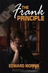 The Frank Principle - Edward Morris