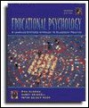 Educational Psychology: A Learning-Centered Approach to Classroom Practice - Rick R. McCown, Marcy P. Driscoll