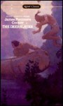 The Deerslayer - James Fenimore Cooper, Allan Nevins