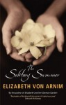 The Solitary Summer - Elizabeth VonArnim