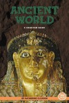 Ancient World: A Chapter Book - Katherine A. Gleason
