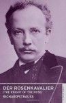 Der Rosenkavalier/The Knight of the Rose - Richard Strauss, Nicholas John