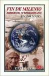 Fin de Milenio. Emergencia de Los Marginados - Leopoldo Zea, John Locke