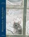 Mäusecken Wackelohr - Hans Fallada, Willi Glasauer