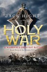 Holy War - Jack Hight