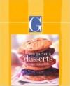Ina Garten's Barefoot Contessa Desserts (Potter Style) - Ina Garten
