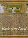 Books of the Dead (Art & Imagination Series) - Stanislav Grof