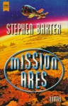 Mission Ares - Stephen Baxter