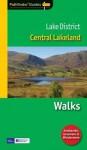 Central Lakeland: Walks - Terry Marsh