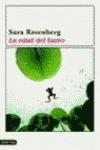 La edad del barro - Sara Rosenberg