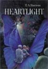 Heartlight - T.A. Barron