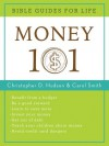 Money 101 - Christopher D. Hudson, Carol Smith