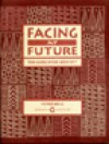 Facing My Future: The Search for Identity - Peter Bell