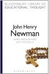 John Henry Newman - James Arthur