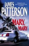 MARY, MARY - James Patterson