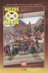 Nuevos X-Men #2: Imperial (New X-Men de Grant Morrison 2 de 7) - Grant Morrison, Frank Quitely, Igor Kordey, Leinil Francis Yu
