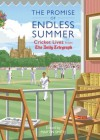 The Promise of Endless Summer: Cricket Lives from the Daily Telegraph - The Daily Telegraph, Martin Smith