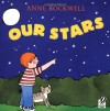 Our Stars - Anne F. Rockwell