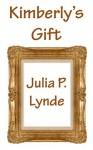 Kimberly's Gift (Succubus, #2) - Julia P. Lynde