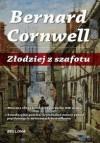 Złodziej skazańców - Bernard Cornwell