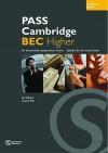 Pass Cambridge Bec (Pass Cambridge Bec) - Ian Wood, Louise Pile