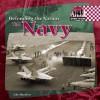 The Navy - John Hamilton