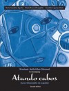 Atando Cabos: Curso Intermedio de Espanol - Marta Rosso-O'Laughlin, Maria Gonzales-Aguilar, Conchita Lagunas Davis