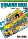 Dragon Ball t. 12 - Przerażający Piccolo - Akira Toriyama