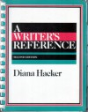 A Writer's Reference - Diana Hacker