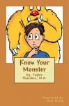 Know Your Monster - Taylor Thatcher, Alex McVey