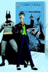 Batman: The Long Halloween Collector Set - Jeph Loeb, Tim Sale