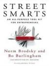 Street Smarts - Norm Brodsky