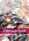 Crimson Spell, Vol. 1 - Ayano Yamane