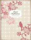 Quiet Reflections a Mother's Journal (Lake House Gifts) - Na Na