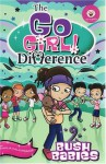 The Bush Babies (Go Girl! Difference) - Thalia Kalkipsakis