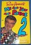 Me and You and Poems 2 - Rolf Harris