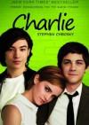 Charlie - Stephen Chbosky