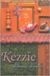Kezzie - Theresa Breslin