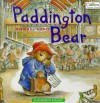 Paddington Bear (Paddington) - Michael Bond