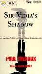 Sir Vidia's Shadow - Paul Theroux